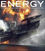 Energy af Tom Butler