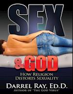 Sex & God