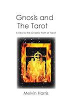 Gnosis and the Tarot af Melvin Harris