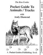 Pocket Guide to Animals/Tracks
