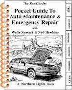 Pocket Guide to Auto Maintenance & Emergency Repair