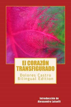 El Corazon Transfigurado
