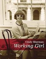 Cindy Sherman (Decade Series 2005)