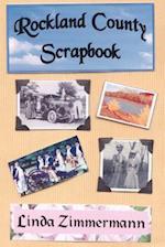 Rockland County Scrapbook