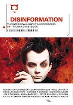 Disinformation