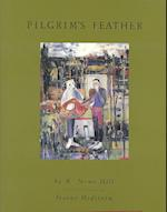 Pilgrim's Feather