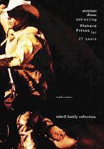 American Dream af Mark Coetzee, Richard Prince