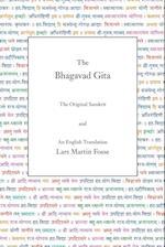 The Bhagavad Gita: The Original Sanskrit and an English Translation