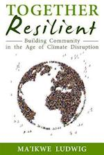 Together Resilient (COMMUNITIES DIRECTORY)