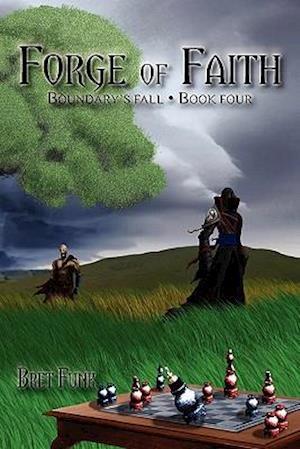 Forge of Faith