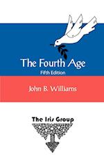 The Fourth Age af John B. Williams