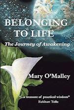 Belonging to Life