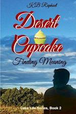Desert Cupcake
