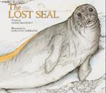 The Lost Seal af Diane Mcknight