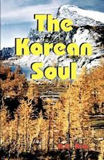 The Korean Soul: A Collection of Poems