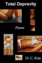 Total Depravity: Poems