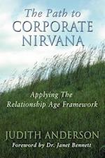 The Path to Corporate Nirvana: Applying the Relationship Age Framework