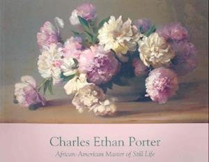 Charles Ethan Porter