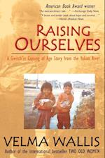 Raising Ourselves