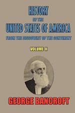 History of the United States of America (History of the United States of America)