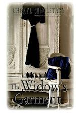 The Widow's Garment