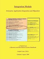 E-Business and Distributed Systems Handbook: Integration Module