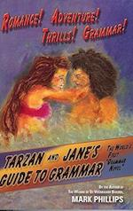 Tarzan and Jane's Guide to Grammar