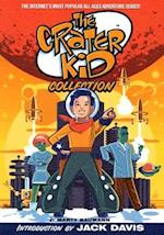 The Crater Kid Collection