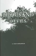 A Thousand Devils