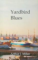 Yardbird Blues