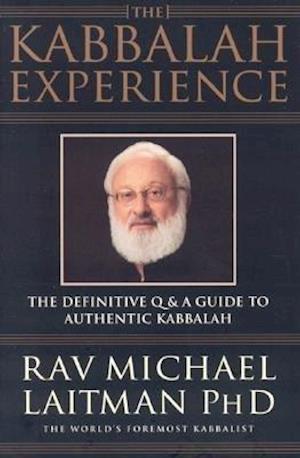 Kabbalah Experience