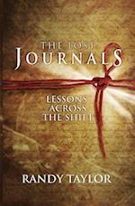 The Lost Journals