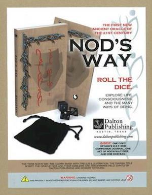 Nod's Way