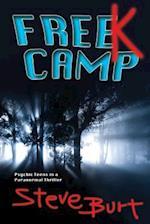 Freek Camp