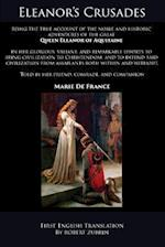 Eleanor's Crusades