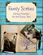 Family Scribes