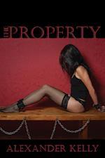 Property af Alexander Kelly