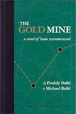 The Gold Mine