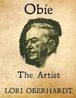 Obie the Artist af Robert A. Brown, Lorianne Oberhardt