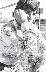 Terlingua Teacher
