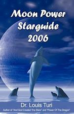 Moon Power Starguide - 2006