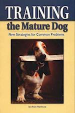Training the Mature Dog
