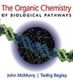 The Organic Chemistry of Biological Pathways