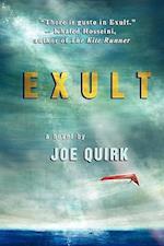 Exult af Joe Quirk