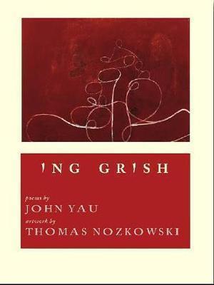 ING GRISH