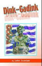 Dink-Gadink