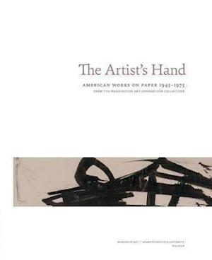 The Artist's Hand