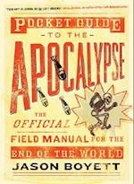 Pocket Guide to the Apocalypse