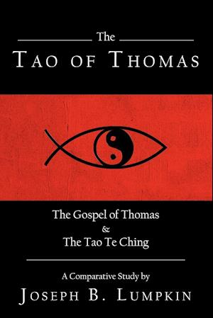 The Tao of Thomas