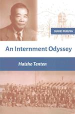 An Internment Odyssey